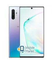Samsung N9750 Galaxy Note 10 Plus 12/256GB Dual Aura Glow