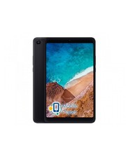 Xiaomi MiPad 4 4/64Gb Wi-Fi Black