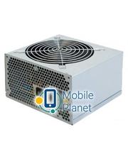 LogicPower 400W FAN Bulk (400W 12cm 1670)