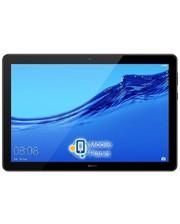 Huawei MediaPad T5 10 3/32GB Wi-Fi Black