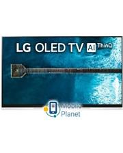 LG OLED-65E9