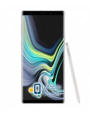 Samsung Galaxy Note 9 6/128Gb Alpine White (N960)