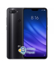 Xiaomi Mi 8 Lite 4/64Gb Grey