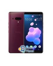 HTC U12 Plus 6/128Gb Red