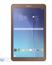 Samsung Galaxy Tab E 9.6 3G Gold Brown ГосКом (T561)