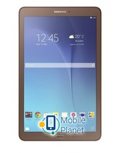 "Samsung Galaxy Tab T561 E 9.6"" 3G Gold Brown"