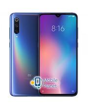 Xiaomi Mi 9 6/64Gb Ocean Blue Europe