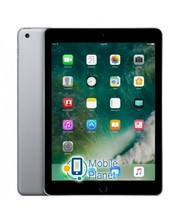 Планшеты Apple iPad 2018 9.7 128GB Wi-Fi + Cellular Space Gray (MR7C2) фото