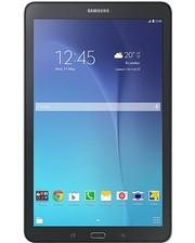 "Samsung Galaxy Tab T561 E 9.6"" 3G Black"