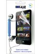 OKcase Samsung Galaxy S4 I9295 clear