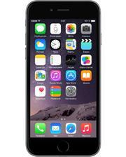 Apple iPhone 6 64Gb Space Gray (Refurbished)