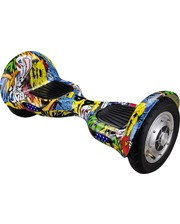 Smart Balance Wheel U8 10 Hip-Hop