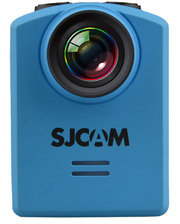 SJCAM M20 Blue