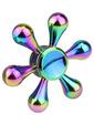 Toto Metal Flower Rainbow