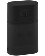 Xiaomi Mini Wifi Black