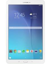 """Samsung Galaxy Tab T561 E 9.6"""" 3G White"""