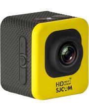 SJCAM M10 Wi-Fi Yellow