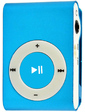 Toto TPS-03 Without display&Earphone Mp3 Blue