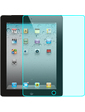 Remax Tempered Glass 0.2mm Round-cut Magic Apple iPad 2/3/4