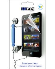 OKcase Защитная пленка для Samsung Galaxy S4 I9295 глянцевая