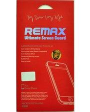 Remax Tempered Glass Samsung Galaxy S4 I9500 0.2mm
