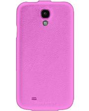 FONEMAX Case для Samsung Galaxy S4 Pink