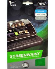 ADPO для HTC Sensation XL