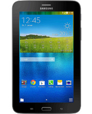 Samsung Galaxy Tab Lite 3 T116N 7.0 3G VE 8Gb Black