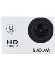 SJCAM SJ4000-White