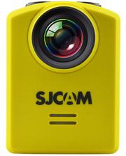 SJCAM M20 Yellow