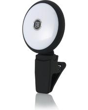 Remax twilight selfie spot Black