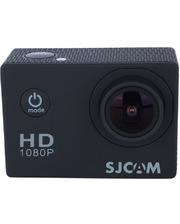 SJCAM SJ4000-Black