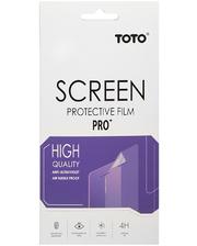 Toto Film Screen Protector 4H Samsung Galaxy S4 mini I9190/I9192/I9192i