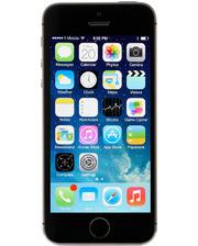 Apple iPhone 5s 32Gb Space Grey (Refurbished)