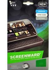 ADPO для HTC Wildfire S