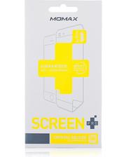 MOMAX для Samsung Galaxy S4 i9500