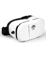 Golf GF-VR02 White