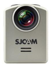 SJCAM M20 Silver