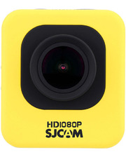 SJCAM M10 Yellow