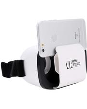 Remax VR Fantasy land Glass RT-VM02 White