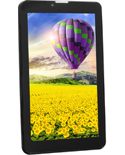 Impression ImPad 6115 3G Black