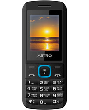 Astro A170 Black/Blue