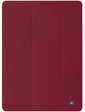 Baseus Terse Smart Case for Apple iPad Pro 9.7 Claret Red