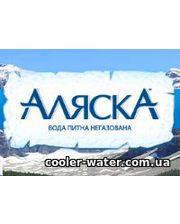 Моршинская Доставка воды Аляска 19л Украина