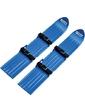 Stiga Лыжи Micro Blade-Blue,