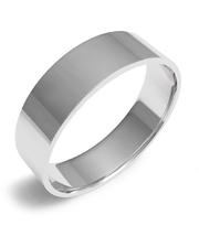Золотое обручальное Кольцо Американка 2 мм
