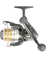 Salmo Elite Competition Spin 30FD (8330FD)