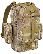 Defcon 5 Tactical One Day 25 (MultiCamo)