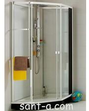 Ido Showerama 8-5, 90х90 (4985023909)