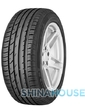 Шина Continental ContiPremiumContact 2 (225/55R17 97Y RunFlat)